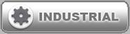 Ello Negócios Industriais