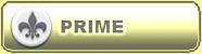 Ello Prime