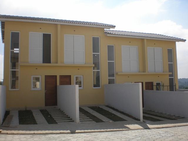 34 ÓTIMOS SOBRADOS EM CONDOMÍNIO - <a href='http://elloimobiliaria.tempsite.ws/residencial/34-otimos-sobrados-em-condominio/'>Veja mais detalhes</a>