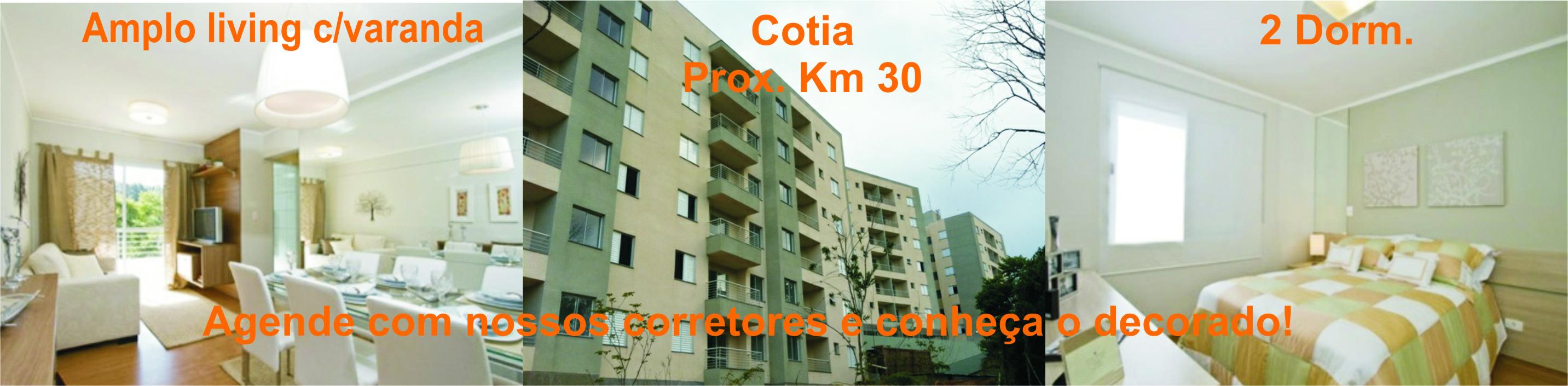 PRONTA ENTREGA 2 DORM COM VARANDA. - <a href='http://elloimobiliaria.tempsite.ws/residencial/lancamento-2-dorm-com-varanda/'>Veja mais detalhes</a>