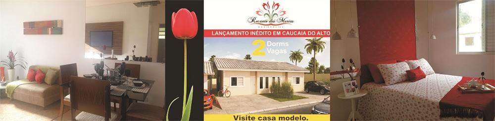 RESIDENCIAL RECANTO DAS MARIAS - <a href='http://elloimobiliaria.tempsite.ws/residencial/residencial-recanto-das-marias/'>Veja mais detalhes</a>